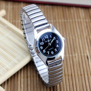 2018 old men women couples watches - Find A Gift Fast