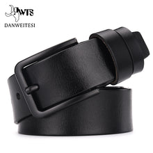 Load image into Gallery viewer, DWTS cow genuine leather luxury strap - Find A Gift Fast