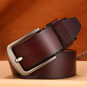 DWTS cow genuine leather luxury strap - Find A Gift Fast