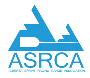Alberta Sprint Racing Canoe Association