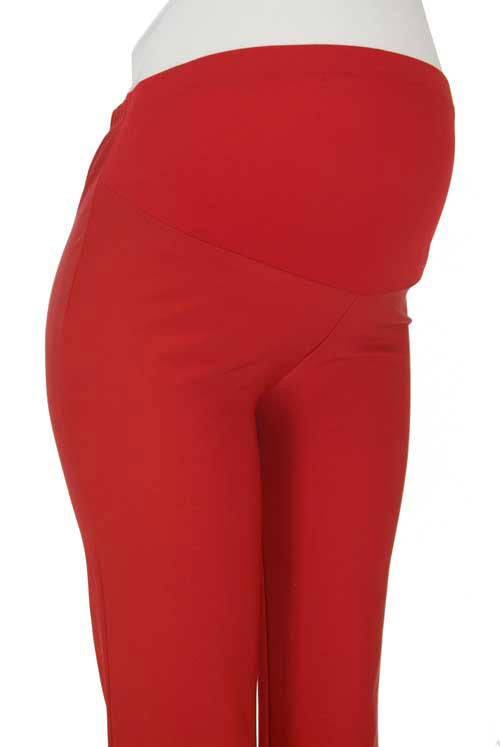 533-1 Maternity Pants ($6.50 Each) - tutu fashion wholesale