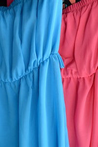 1035-1 ($6.50) - tutu fashion wholesale