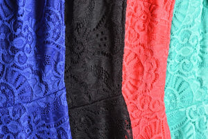 1151 ($14.00 Each) - tutu fashion wholesale