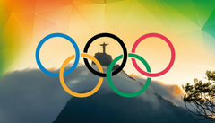 Rio 2016 Sustainability