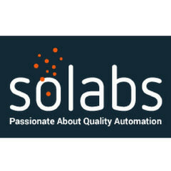 http://www.solabs.com/