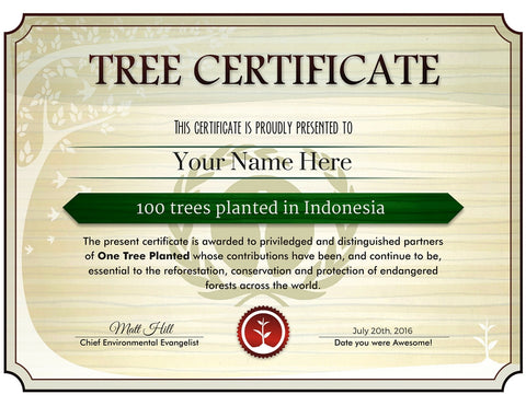 indonesia_tree_certificate