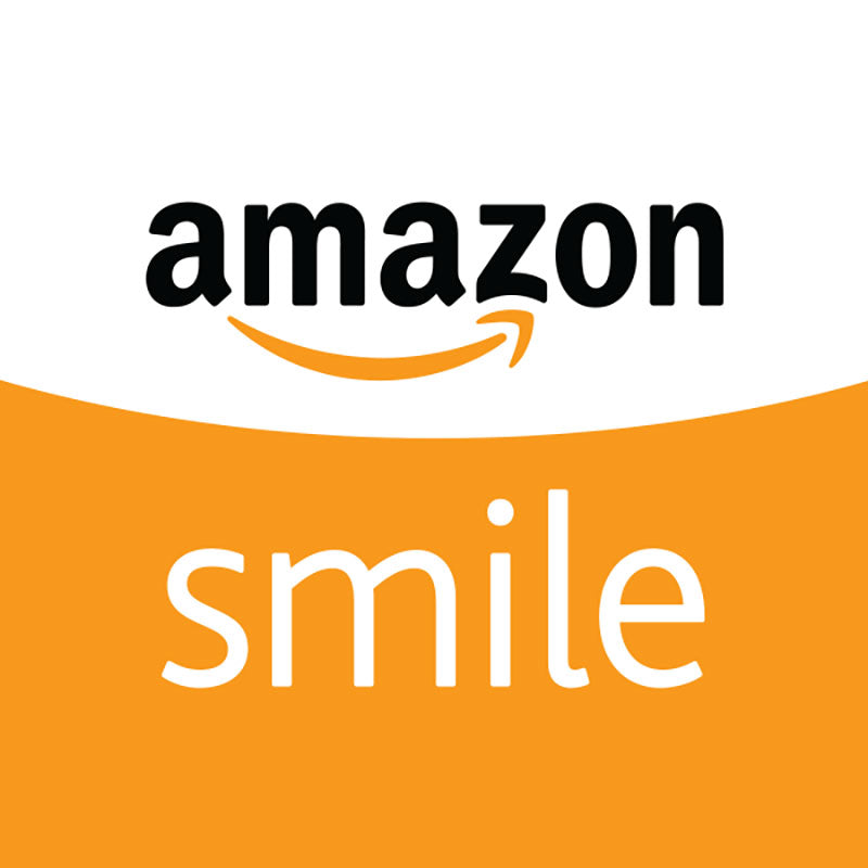 Connect to AmazonSmile