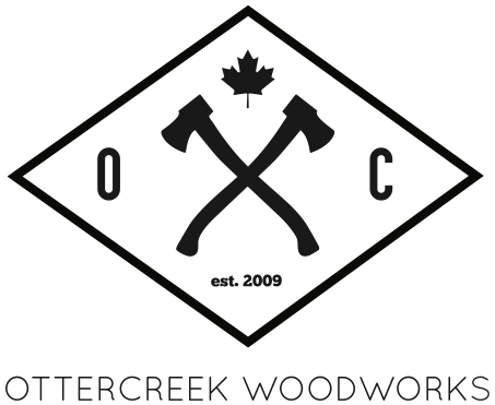 Ottercreek Woods