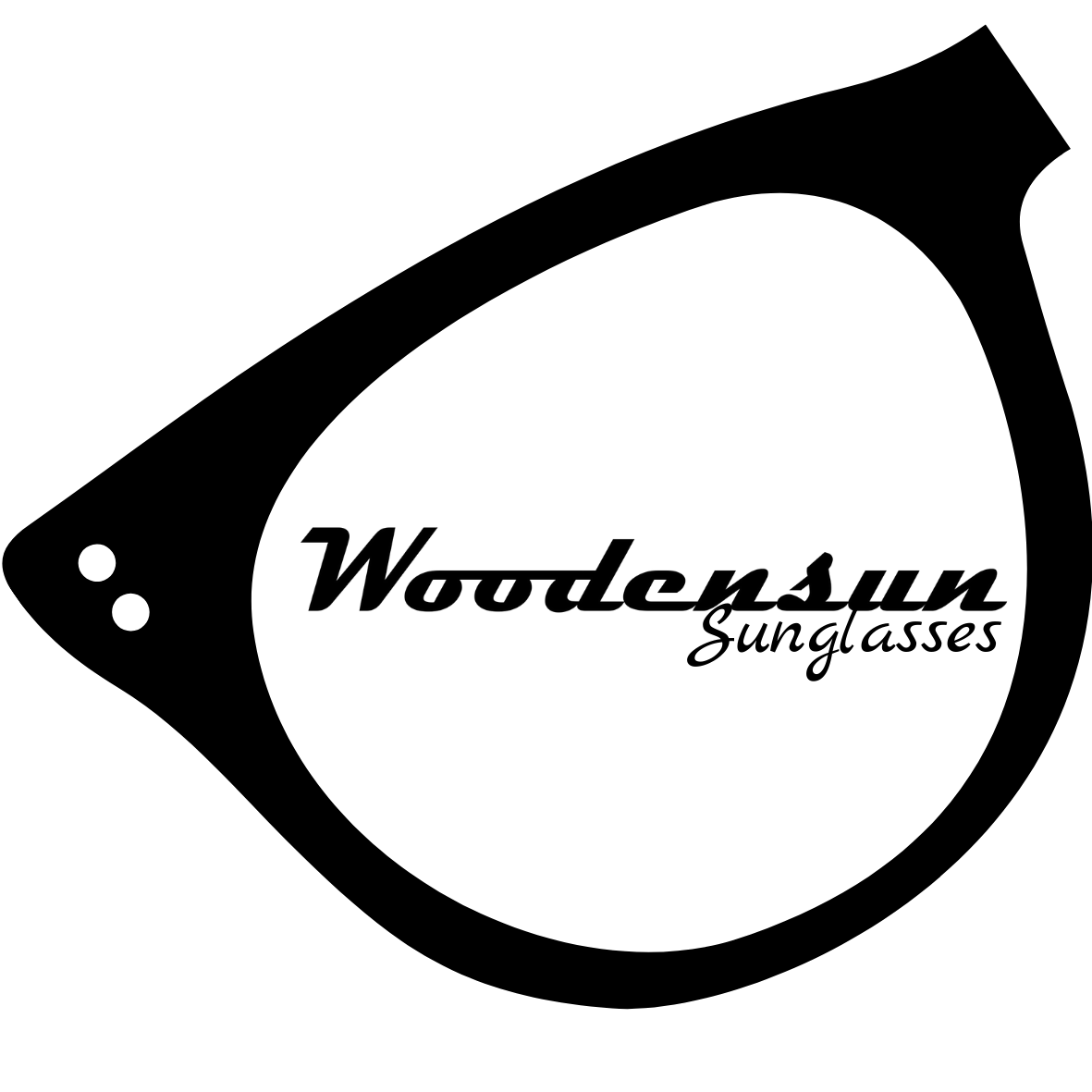 Woodensun Sunglasses