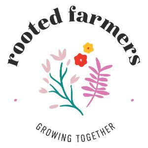 Rooted Farmers