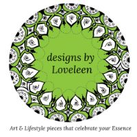 Designs by Loveleen