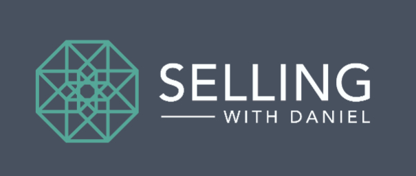 Selling with Daniel