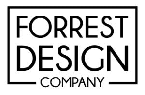 Forrest Design Company