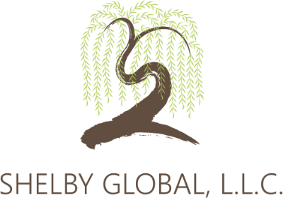 Shelby Global, L.L.C.