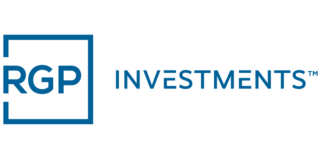RGP Investments