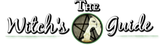 The Witch's Guide