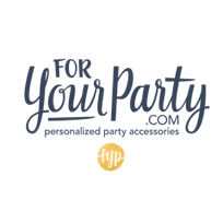 For Your Party logo