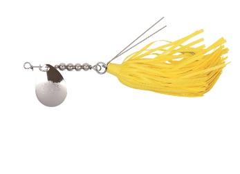 Hildebrandt Snagless Sally Nickle 1-4 Yellow