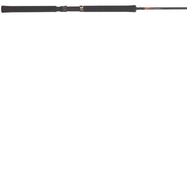 BnM Bucks Graphite Jig Pole 10' - 2pc