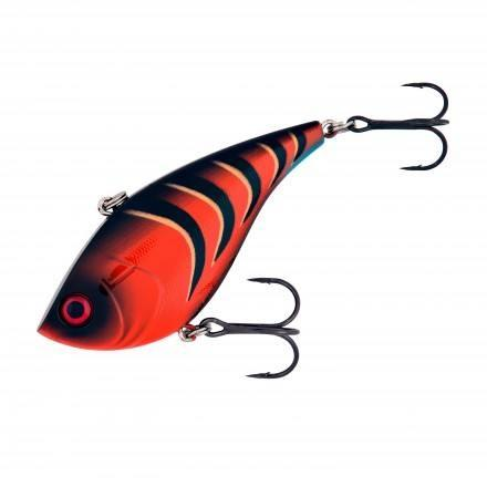 Booyah Hard Knocker 3-4oz Tiger Craw