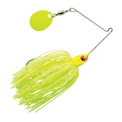 Booyah Micro Pond Magic 1-8 Lightn' Bug