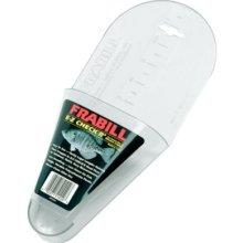 Frabill E-Z Checker
