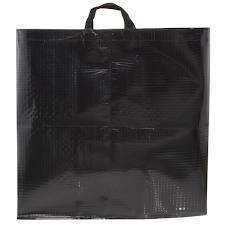 Gator Grip Weigh-In Bags Black
