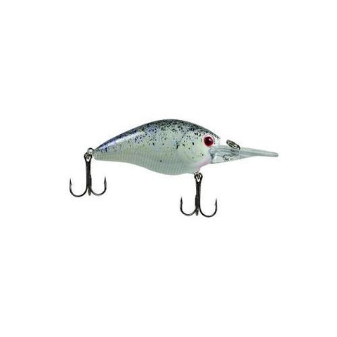 Luck-E-Strike Smoothie Shallow 5-8ft 3-8oz Phycho POW
