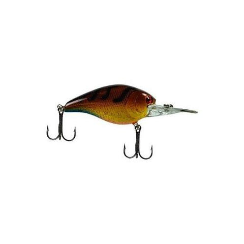 Luck-E-Strike Smoothie Shallow 5-8ft 3-8oz Caseys Craw