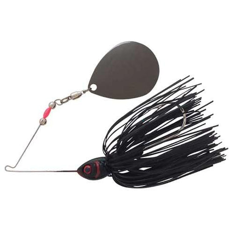 Booyah Moon Talker 3-8 Black