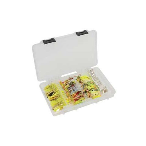 Plano FTO Spinner-Buzz Bait Box 3700 Size