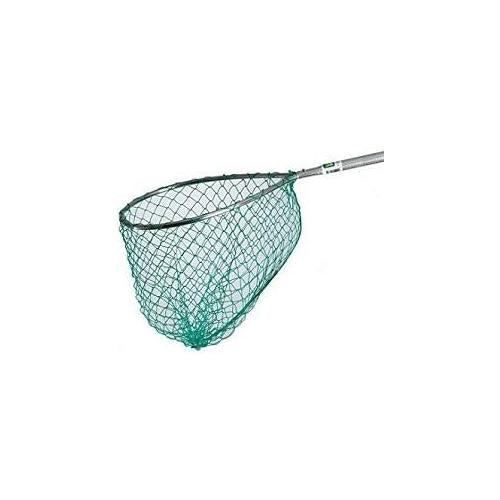 Mid Lakes Replacement Net Green 22x27