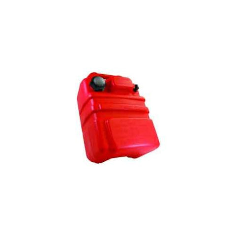 Sea Sense Fuel Tank 6gal