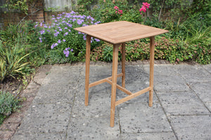 SALE - Sunqueen Bar Table - NEW