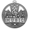 Patriot Music Medal