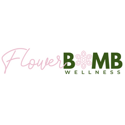 Flower Bomb Wellness