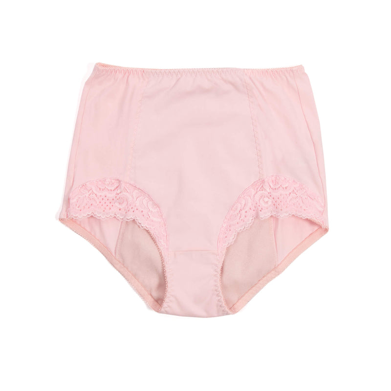 Conni Ladies Chantilly - Pink
