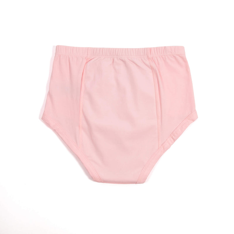 Conni Ladies Classic - Pink