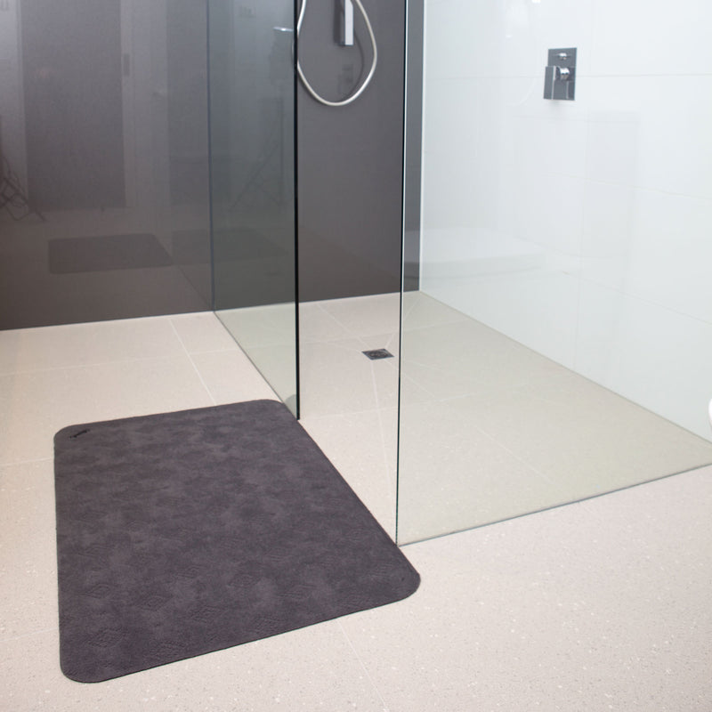 Conni Absorbent Anti-Slip Floor Mat