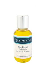 Pharmaoil Skin Therapy - 100ml