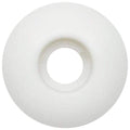 Ruote skateboard Responder 99A 51mm white