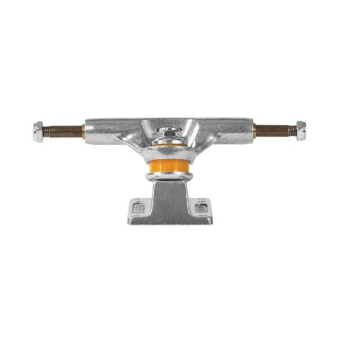 Independent Truck Co Trucks 109 Truck skateboard Stage 11 Polished T-Hanger 109 silver