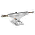 Truck skateboard Stage 11 Hollow silver