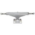Independent Truck Co Trucks 144 Truck skateboard Stage 11 Hollow silver