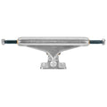 Independent Truck Co Truck skateboard Stage 11 Forged Titanium Hollow silver - Downtown skateshop online
