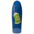 Tavola skateboard old school Spray Can R7 9.75