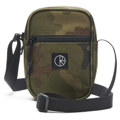 Polar Marsupio Marsupio Cordura Mini Dealer Bag camo