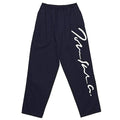 Polar Pantaloni Signature Surf navy - Downtown skateshop online
