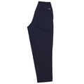 Pantaloni Signature Surf navy