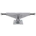 Venture Trucks Truck skateboard All Polished High Silver - Downtown skateshop online